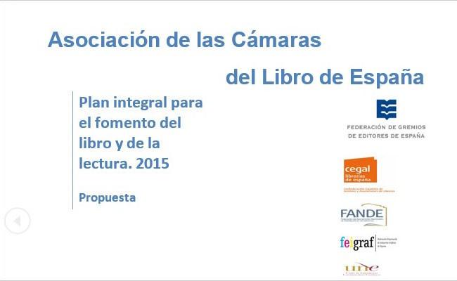 fomento-libro-lectura-2015