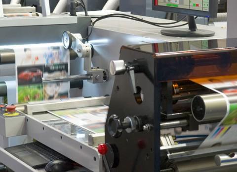 produccion-editorial