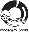 modernito_books
