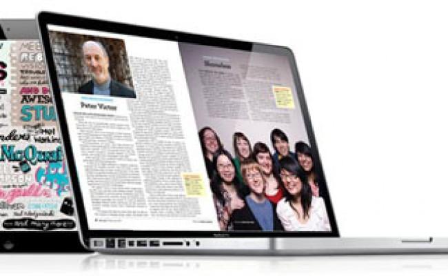 II Jornadas sobre Edición Digital, organizadas por GECYL
