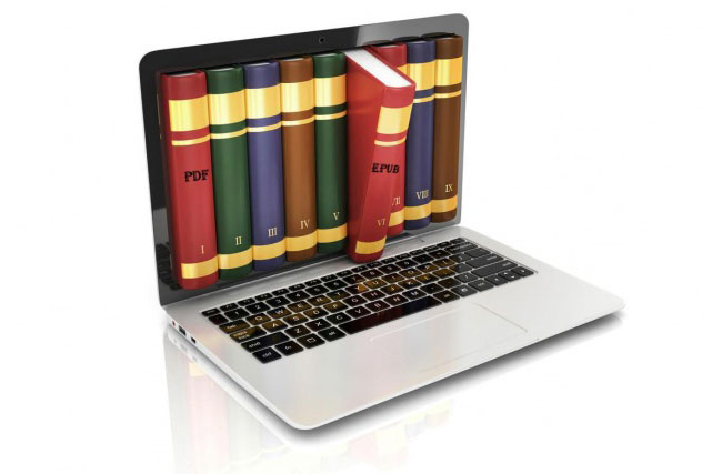 III Jornadas sobre edición digital, organizadas por GECYL